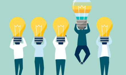 Mapfre e IE School premian la innovación social