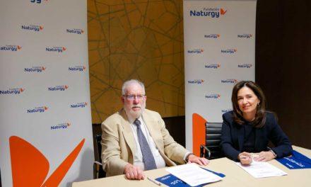 Naturgy rehabilitará con CEAR viviendas de familias necesitadas