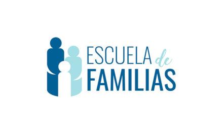 La Fundación Dacer realiza su primera edición nacional del curso en formadores de su Escuela de Familias