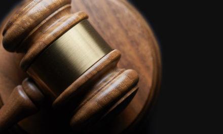 Los abogados trabajarán gratis para las ONGs