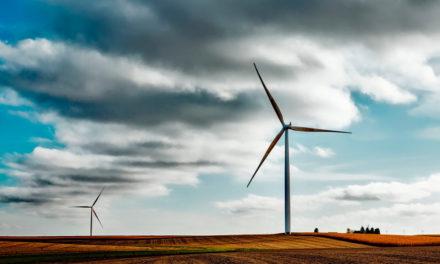 La transición energética, a debate