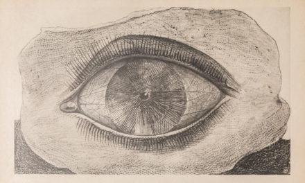 """Juan March organiza la exposición """"Max Ernst: Historia natural (1926)"""""""