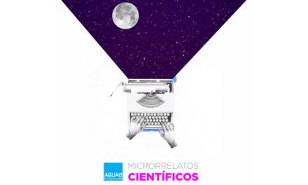 Fundación Aquae abre las votaciones para participar en el Premio del Público de Microrrelatos Científicos
