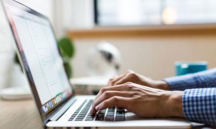 La AEF presenta una nueva herramienta de autoevaluación de transparencia