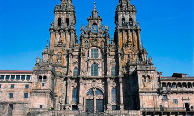 Piden un plan para fomentar el mecenazgo en Galicia