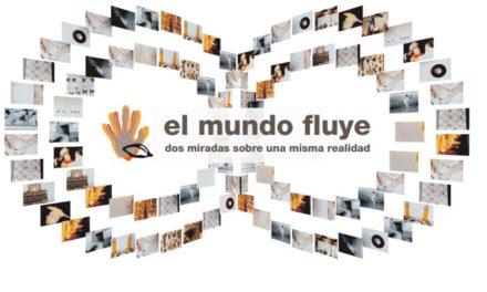 Las creaciones de artistas con discapacidad llegan a Vélez-Málaga