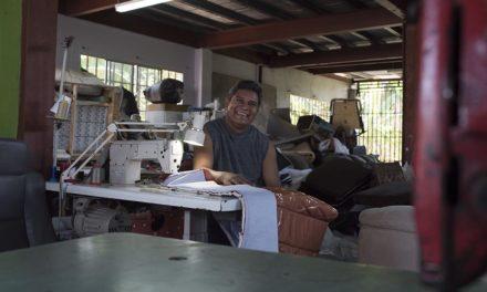 La Fundación Microfinanzas BBVA líder internacional en financiación al desarrollo tras la Fundación Gates