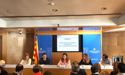 La Fundación Privada Empresa & Clima reúne a más de 70 empresarios para presentar las conclusiones de la COP25 Chile-Madrid