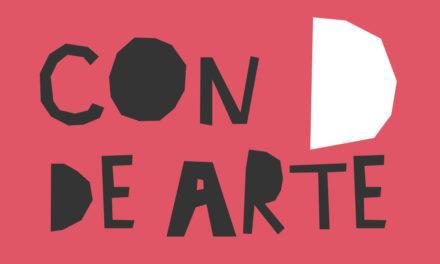 Afundación organiza la exposición 'Con D de arte', para acercar el arte contemporáneo al público infantil