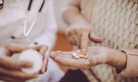 Equidad y rapidez en el acceso a los medicamentos y coordinación asistencial, prioridades para los pacientes