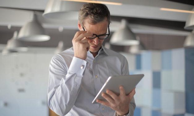 Fundación IberCaja apoya la transformación digital del tejido empresarial con una completa oferta de actividades formativas