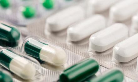 La industria farmacéutica española trabaja para garantizar la producción y el suministro de medicamentos