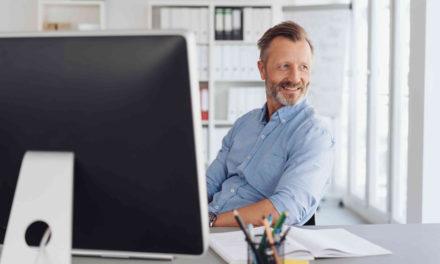 El 60% de los usuarios de la plataforma de Fundación Endesa de empleabilidad senior se plantean emprender