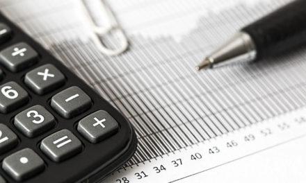 AEDAF propone medidas tributarias para las donaciones relacionadas con el COVID-19