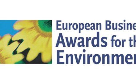 25 empresas españolas seleccionadas por el jurado de los Premios Europeos de Medio Ambiente a la Empresa