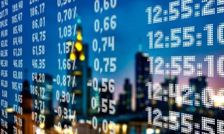 Funcas prevé caídas del PIB de hasta el 20% en sectores como la hostelería