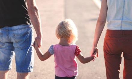 Fundación Másfamilia lanza la campaña #Familiasefr