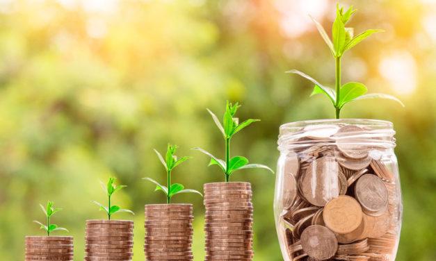 La AEF analiza el incremento de los incentivos al micromecenazgo para todos los fines de interés general