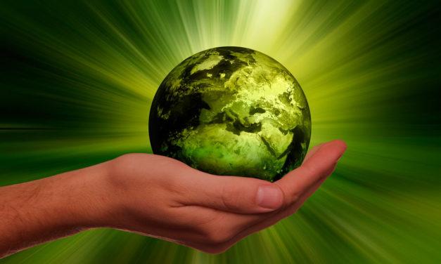 Compromiso social y emergencia climática, claves para la gestión empresarial ante un entorno incierto