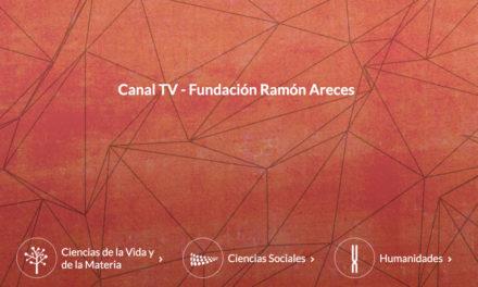 José María Benlloch analizará el papel de la Física en la lucha contra la pandemia en la Ramón Areces