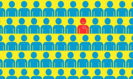 La Seguridad Social recupera 188.000 afiliados en mayo