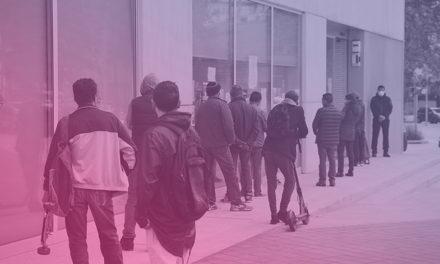 """Dos nuevas convocatorias del Observatorio Social de """"la Caixa"""" para analizar el impacto social de la covid-19"""