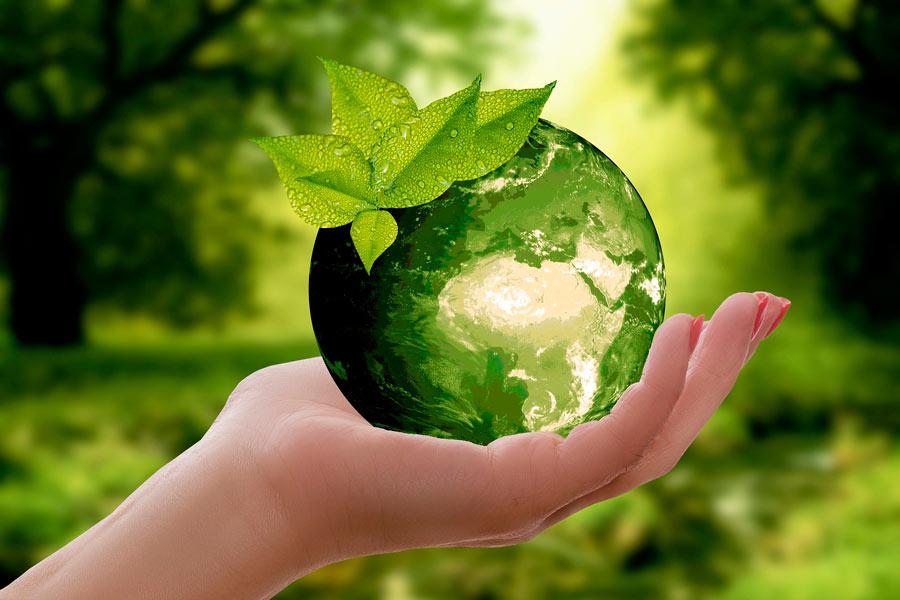 Las empresas que se suman a la Agenda 2030 aceleran la sostenibilidad y el impacto sobre la sociedad y el planeta