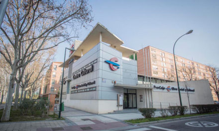 Los centros de Fundación iberCaja reabren sus puertas
