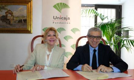 Fundación Unicaja renueva su compromiso con la colección permanente del Museo Carmen Thyssen Málaga