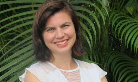 El Patronato de la Fundación Biodiversidad nombra como directora a Elena Pita