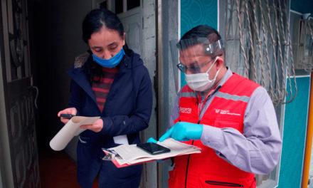 Las entidades de la FMBBVA ofrecen ayudas públicas y nuevos créditos para hacer frente a esta crisis