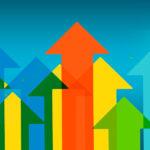 Seis nuevas startups se incorporan al programa de aceleración de Fundación Repsol