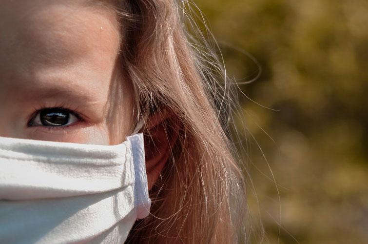 España supera el centenar de ensayos clínicos de tratamientos contra el coronavirus