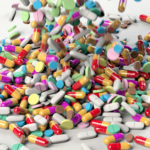 Medicamentos esenciales: ¿qué son y cuáles son las claves para su producción en España?