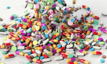 Una veintena de compañías farmacéuticas invertirán mil millones de dólares para impulsar la investigación contra las resistencias antimicrobianas