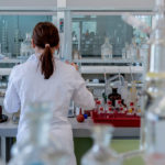 Fundación MAPFRE convoca ayudas por valor de 240.000 euros para realizar proyectos de investigación en promoción de la salud