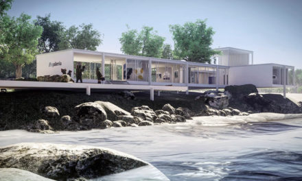 Agalería, el museo virtual de ABANCA y Afundación se acerca a las 19 000 visitas
