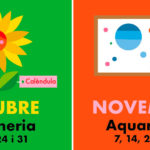 Los talleres infantiles vuelven a Fundación Bancaja con dos propuestas centradas en la jardinería y la acuarela