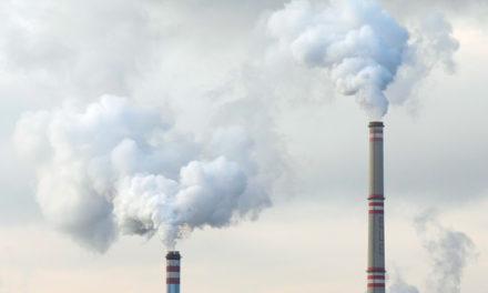 Fundación Aquae analiza el impacto y las consecuencias de la contaminación atmosférica