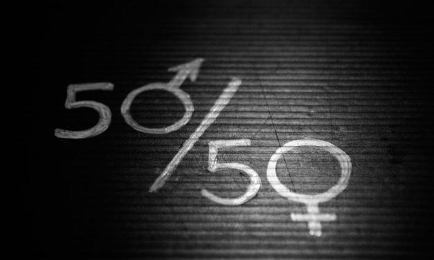 Descienden en 2020 las medidas de impulso a la igualdad y la inclusión en las organizaciones