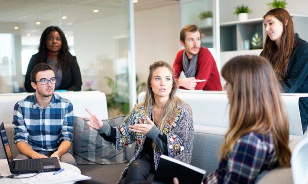 Fundación MAPFRE ofrece 800 ayudas al empleo