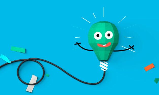 Endesa lanza una plataforma educativa sobre sostenibilidad