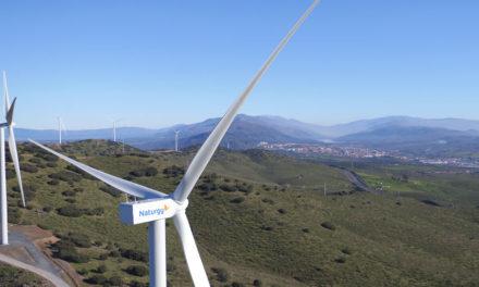 La gestión integrada de las infraestructuras de gas y electricidad en España permitiría ahorros de más de 2.000 M€ anuales en 2050
