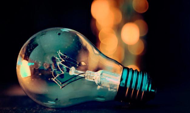 La gestión de la vulnerabilidad energética en un webinar organizado por Fundación Naturgy