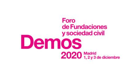 Último día para inscribirte en #Demos2020