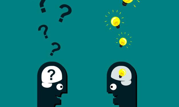 """La Fundación Bertelsmann y CEOE impulsan """"Desayunos con Empresas que inspiran"""" para debatir sobre la orientación profesional"""