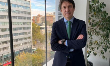 Juan López-Belmonte, nuevo presidente de Farmaindustria para los próximos dos años