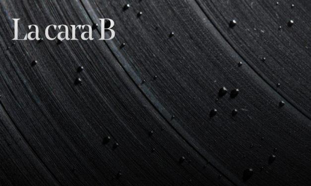 Presentación de «Cortázar: instrucciones de montaje», ensayo visual a partir de las anotaciones de Julio Cortázar y de grabaciones inéditas del escritor, en CANAL MARCH