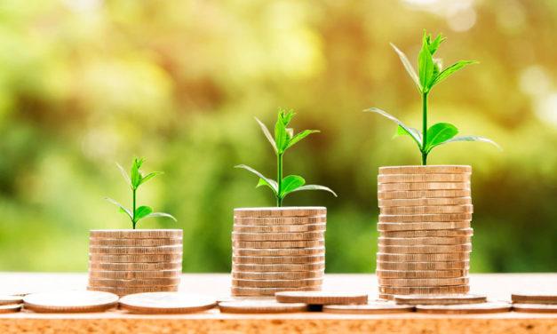 Funcas elige la tasa de ahorro como 'El dato de 2020'