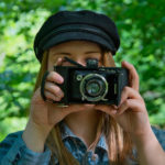 Últimas semanas para inscribirse en el concurso «Reporteros en la red» organizado por Fundación Ibercaja